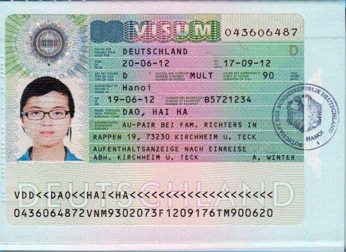 huong-dan-xin-visa-duc-thanh-cong